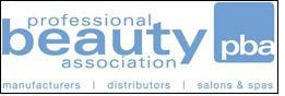 EPA to amend VOC standards of cosmetic products