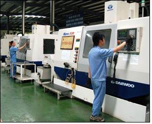 Decrease costs to promote efficiency, Mr Qiu Jibao