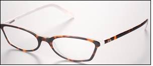 Al Jaber brings the stunning Ralph Lauren F/W eyewear collection