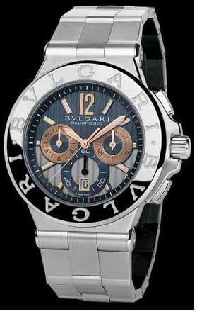 'Agòn' inspired watch collection launched