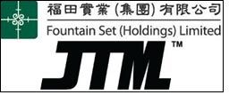 FSHL to showcase JTM textile machinery brand at ITMA + CITME