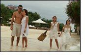 Bijoux Cebu to have full program to entertain fashion buyers
