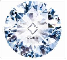 First Forevermark diamond grading labs now open