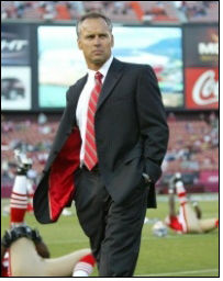 JA Apparel to be official clothier of NFL Coaches Club