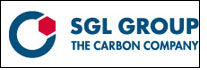 Wind energy as key driver for carbon fiber growth, SGL