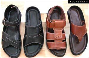 Comfortech satisfies your desire to look smart & stylish