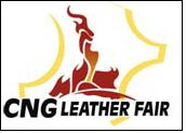 CNG Leather Fair to make its debut at Guangzhou city