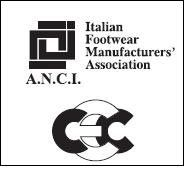 Prolong anti-dumping measures - ANCI & CEC