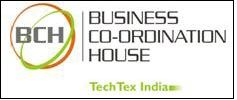 'Geotextiles in India- What, Where & Why' to be held on Oct 17