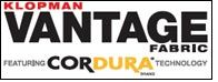 INVISTA-Klopman to launch vantage fabric at Expoprotection
