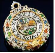 SOTHEBY's Evening Sale of Watches to be held in November
