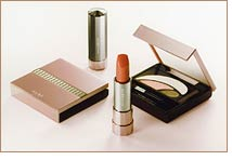 Kao to launch AUBE couture & makeup brand AUBE