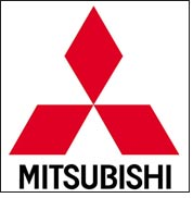 Mitsubishi looking for potential partners in cracker business