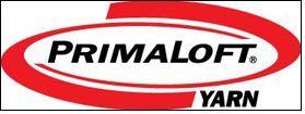 PrimaLoft to launch fine denier continuous filament insulation