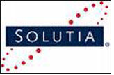 Solutia to implement nylon business restructuring plan