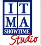 New ITMA members to sponsor Showtime