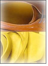 Vietnamese footwear imports under scanner for anti-dumping
