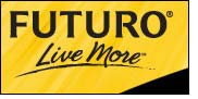 3M completes acquisition of Futuro Product Line