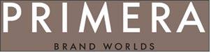 ESCADA starts sales process for PRIMERA brand