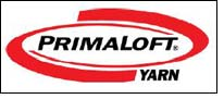 PrimaLoft introduces new yarns for Base Layer Applications