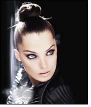 Lancome introduces 'Oscillation Mascara'