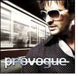 Provogue to open 35 more outlets