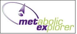 METabolic Explorer revenues grow by 15.4% in 2008