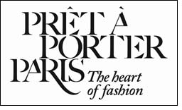 Assessment of the Pret a Porter Paris Fair