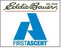 Eddie Bauer tabs dream team to design First Ascent Outerwear line