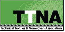 Renewable Inputs for the Textiles Industry