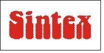 'When going gets tough, tough get going' - Sintex Industries