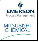 Emerson wins contract to digitally automate new MAP plant