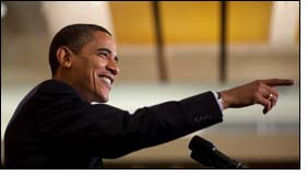 Obama administration announces plan to help small businesses