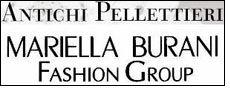 Mariella Burani & Antichi Pellettieri to review proposed merger