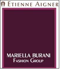 MBFG to develop Etienne Aigner women's luxury apparel line