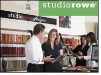 studiorowe program continues to expand across North America