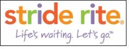 Stride Rite of Toledo website goes online