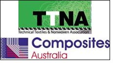 TTNA/Composites Autumn Briefing & Factory Tour in May