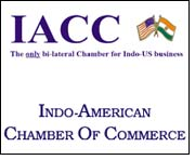 Leverage India-US economic engagement by more SME participation, Ms Shankar