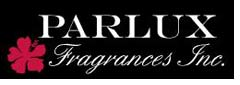 Parlux Fragrances inks deal with Jay-Z