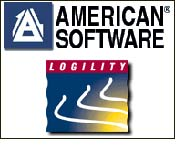 Logility receives strong positive rating by Gartner