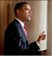 New resources for IRS to help close international tax gap, Obama