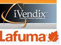 Lafuma selects iVendix for 24/7 online ordering