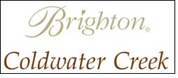 Judge upholds Brighton Collectibles' $8 mn judgment against Coldwater