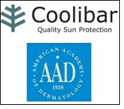 Coolibar to receive AAD Seal of Recognition