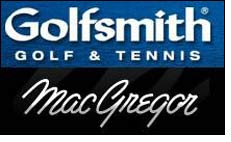 Golfsmith acquires rights to MacGregor Golf Brand