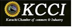 KCCI President presents budget proposals for 2009-10