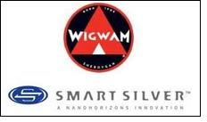 Wigwam chooses SmartSilver to make Wool Runner socks