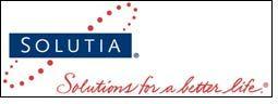 Solutia re-affirms full-year guidance