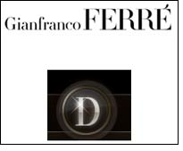 Designer Gianfranco Ferré ties up with Damiani